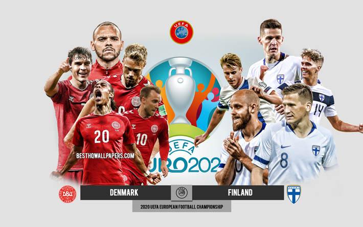 kèo nhà cái, Đan Mạch vs Phần Lan, keo nha cai, Đan Mạch đấu với Phần Lan, kèo EURO 2021, soi kèo bóng đá, VTV6, VTV3, trực tiếp bóng đá, EURO 2021, bóng đá hôm nay