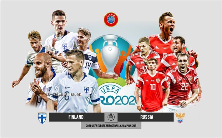 keo nha cai, keo bong da, kèo nhà cái Nga vs Phần Lan, soi kèo bóng đá, ty le keo, tỷ lệ kèo, kèo Nga vs Phần Lan, kèo Euro 2021, VTV3, VTV6, truc tiep bong da