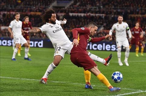 Chuyển nhượng, Tin chuyển nhượng, Chuyển nhượng MU, tin chuyển nhượng hôm nay, Varane, MU, Man City, Liverpool, Kane, tin tức chuyển nhượng, chuyển nhượng bóng đá