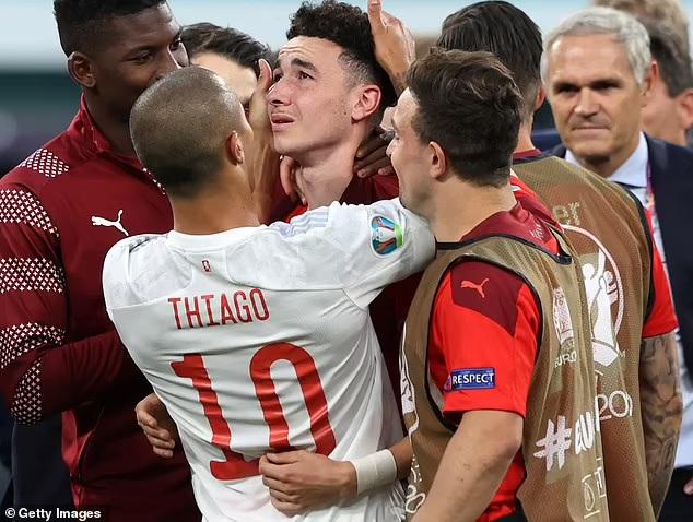 EURO 2021, Kết quả Ý đấu với Bỉ, Trực tiếp bóng đá hôm nay, CH Séc vs Đan Mạch, Ukraina vs Anh, Kết quả Tứ kết EURO 2021, lịch thi đấu EURO 2021, tin bóng đá hôm nay
