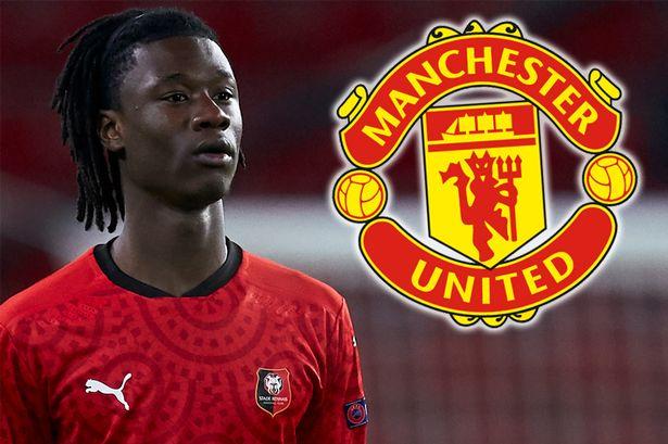 Tin bong da, tin tức bóng đá hôm nay, MU, chuyển nhượng MU, Mourinho, Jose Mourinho, bóng đá hôm nay, lịch thi đấu bóng đá, tin chuyển nhượng, Manchester United, Man utd