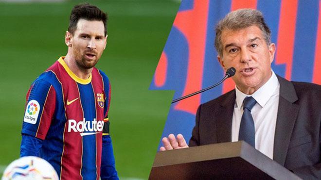 Bóng đá hôm nay 16/7: MU được thúc đẩy mua Camavinga. Laporta cập nhật tình hình của Messi