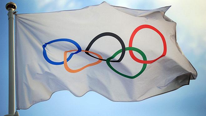TRỰC TIẾP Olympic Tokyo 2021 hôm nay ngày 30/7 (Xem VTV5, VTV6)