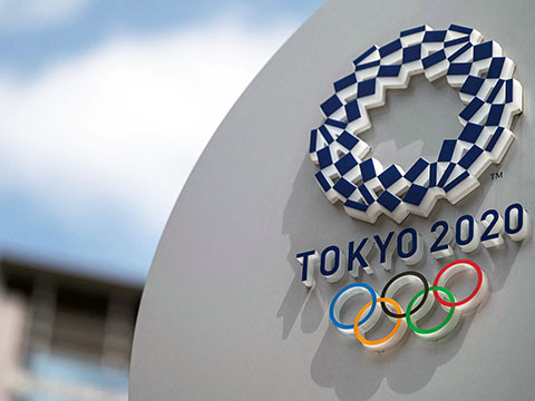 TRỰC TIẾP Olympic Tokyo 2021 hôm nay ngày 26/7 (VTV6, VTV5 trực tiếp)