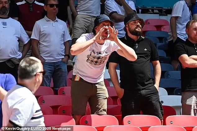 kèo nhà cái, Ý vs Anh, soi kèo Anh vs Ý, kèo bóng đá, Ý đấu với Anh, nhận định bóng đá, tỷ lệ kèo, chung kết EURO 2021, VTV3, VTV6, trực tiếp bóng đá hôm nay