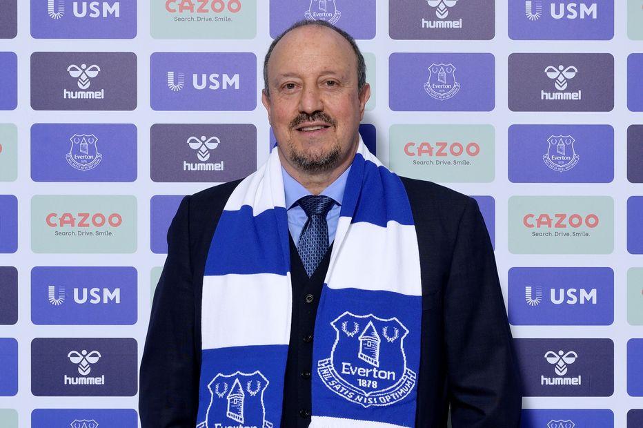 nhận định bóng đá, soi kèo Everton vs Southampton, keo nha cai, kèo nhà cái, nhan dinh bong da, keo bong da, kèo bóng đá, Everton, Southampton, tỷ lệ kèo, Ngoại hạng Anh