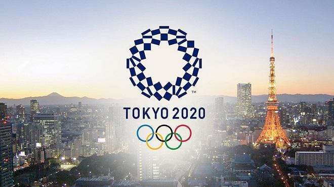 TRỰC TIẾP Olympic 2021 hôm nay ngày 3/8 (VTV5, VTV6 trực tiếp)