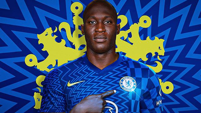 Chelsea: Lukaku sẽ 'đập tan' hàng thủ yếu đuối của Arsenal