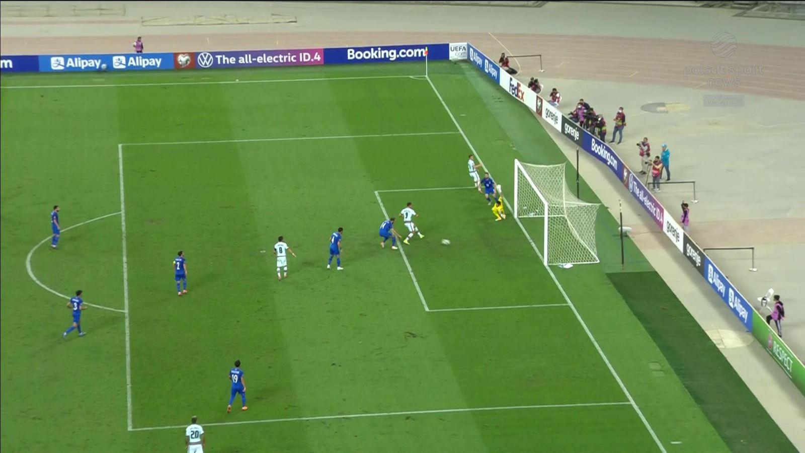 Kết quả bóng đá, Azerbaijan 0–3 Bồ Đào Nha, kết quả vòng loại world cup 2022, ket qua bong da hom nay, bảng xếp hạng bóng đá vòng loại World Cup 2022, kqbd