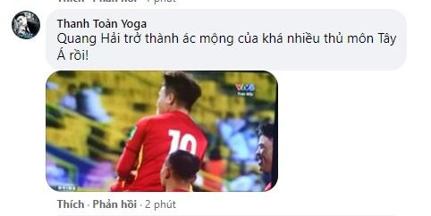 Việt Nam vs Ả rập Xê út, Quang Hải, bàn thắng Quang Hải, VTV6, trực tiếp bóng đá, truc tiep bong da hom nay, vòng loại World Cup 2022 khu vực châu Á, bóng đá Việt Nam