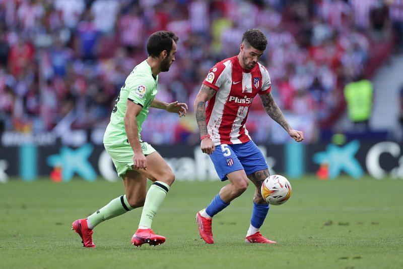 Getafe vs Atletico, kèo nhà cái, soi kèo Getafe vs Atletico Madrid, nhận định bóng đá, keo nha cai, nhan dinh bong da, kèo bóng đá, Getafe,  Atletico Madrid, La Liga