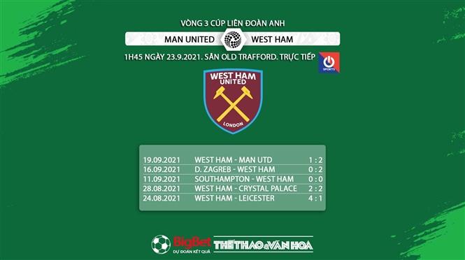 MU vs West Ham, kèo nhà cái, soi kèo MU vs West Ham, nhận định bóng đá, keo nha cai, nhan dinh bong da, kèo bóng đá, MU, West Ham, tỷ lệ kèo, Cúp Liên đoàn Anh