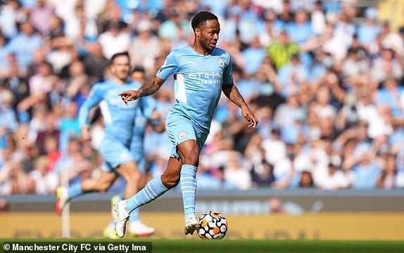 kết quả bóng đá, kết quả bóng đá hôm nay, ket qua bong da, ket qua bong da hom nay, kết quả bóng đá Anh, kết quả Ngoại hạng Anh, Man City vs Southampton, KQBD Anh