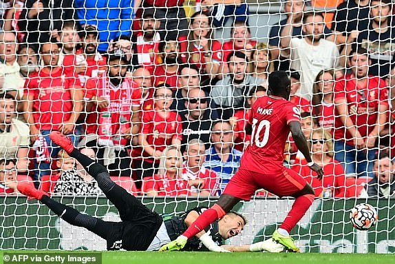 kết quả bóng đá, kết quả bóng đá hôm nay, ket qua bong da, ket qua bong da hom nay, kết quả bóng đá Anh, kết quả Ngoại hạng Anh, Liverpool vs Crystal Palace, KQBD Anh