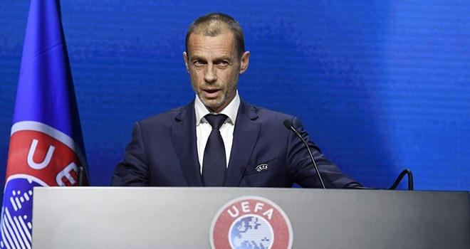 Bóng đá hôm nay 11/9: Solskjaer xác nhận Ronaldo sẽ ra sân. Medvedev vào CK Mỹ mở rộng