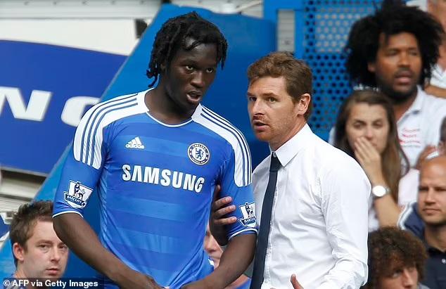 Nhận định bóng đá Chelsea vs Aston Villa, K+, K+PM, Lukaku 2 lần ra mắt Chelsea, Lukaku, truc tiep bong da, trực tiếp Chelsea vs Aston Villa, Lịch thi đấu Ngoại hạng Anh