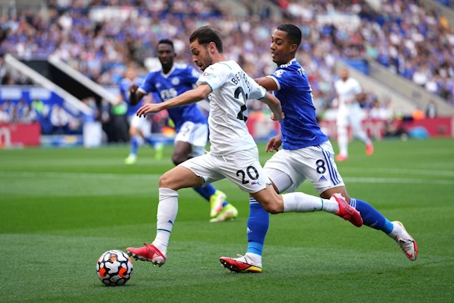 ket qua bong da, ket qua bong da Anh, Leicester 0–1 Man City, ket qua Man City đấu với leicester City, kết quả bóng đá Ngoại hạng Anh, bảng xếp hạng Ngoại hạng Anh