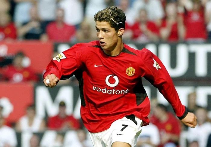 Ronaldo, MU, Cristiano Ronaldo, CR7, Man Utd, Bruno Fernandes, lich thi dau bong da hôm nay, bong da hom nay, ket qua bong da hom nay, bảng xếp hạng bóng đá Anh