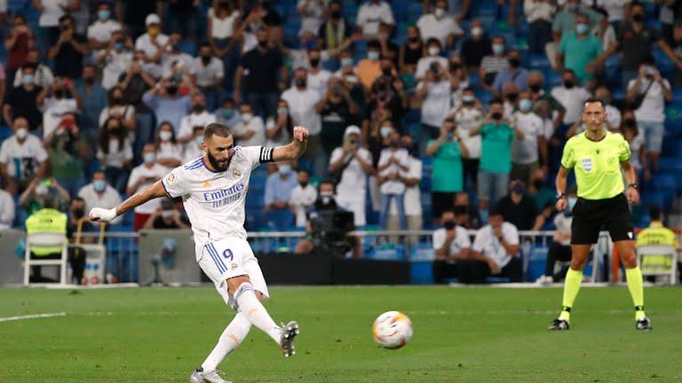 ket qua bong da, Kết quả bóng đá Tây Ban Nha, Real Madrid 5-2 Celta Vigo, ket qua bong da hom nay, Real Madrid, Celta Vigo, bảng xếp hạng bóng đá Tây Ban Nha