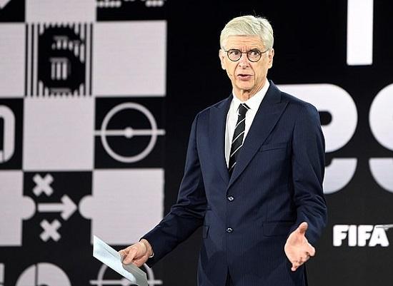 Tin bong da, bong da hom nay, Ronaldo, MU, Manchester united, UEFA, World Cup, tin tuc bong da hom nay, lich thi dau bong da hom nay, bảng xếp hạng bóng đá