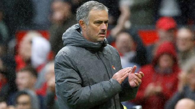 Mourinho nói gì để giúp Martial ghi bàn hạ gục Tottenham?
