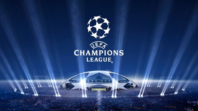 Link xem trực tiếp trận Juventus - Barcelona (2h45, 23/11)