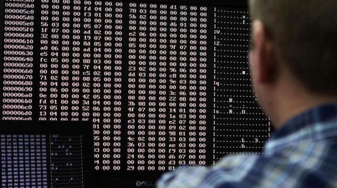Thế giới sắp đối mặt với tấn công mạng nguy hiểm hơn vụ mã độc WannaCry