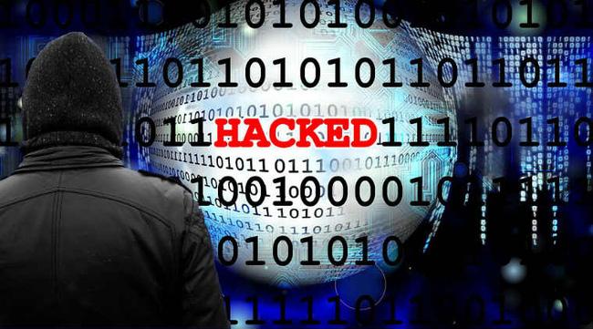 Europol cảnh báo: Cuộc tấn công bằng mã độc WannaCry leo thang