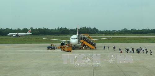 FLC khẳng định thành lập Hãng hàng không Bamboo Airways
