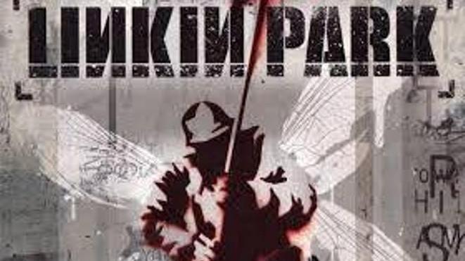 Chester Bennington - Người tạo nên huyền thoại Linkin Park: 'In the end'