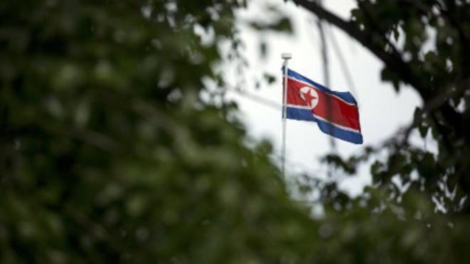 Triều Tiên lục soát đại sứ quán vì nhà ngoại giao xem phim truyền hình Hàn Quốc