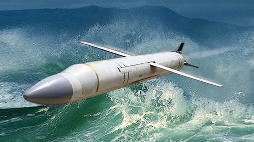 Tên lửa hành trình 'tự nghĩ' sẽ là đỉnh cao của ngành kỹ thuật quân sự Nga