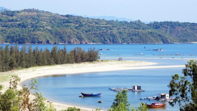 Việt Nam sẽ có những đặc khu kinh tế đột phá, không có Hội đồng nhân dân