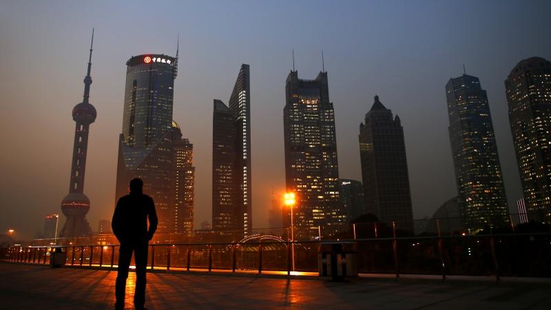 Trung Quốc hụt hơi trong tham vọng tạo ảnh hưởng kinh tế toàn cầu