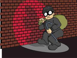 Siêu trộm