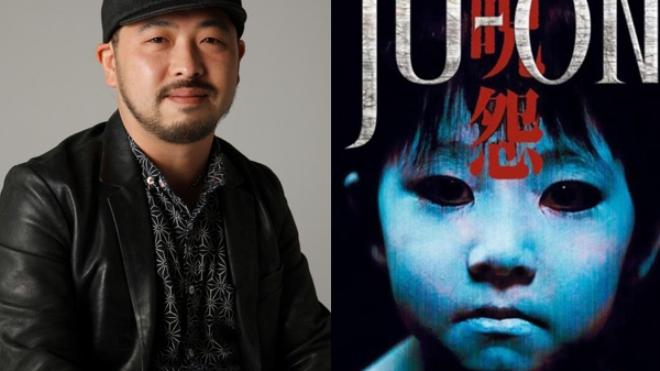 Nhân mùa Halloween 2017: Ju-on phim kinh dị Nhật rùng rợn nhất thập kỷ qua