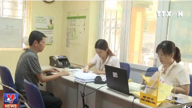 Hà Nội cấm công chức 'phát ngôn tùy tiện trên mạng xã hội'