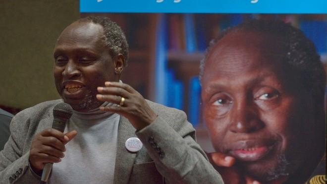Đặt cược Nobel Văn học 2017: Liệu có gì bất ngờ?