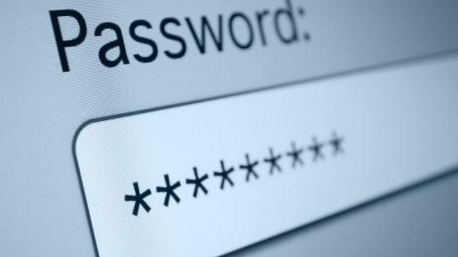 Sử dụng mạng Wifi công cộng nguy cơ bị hack tài khoản