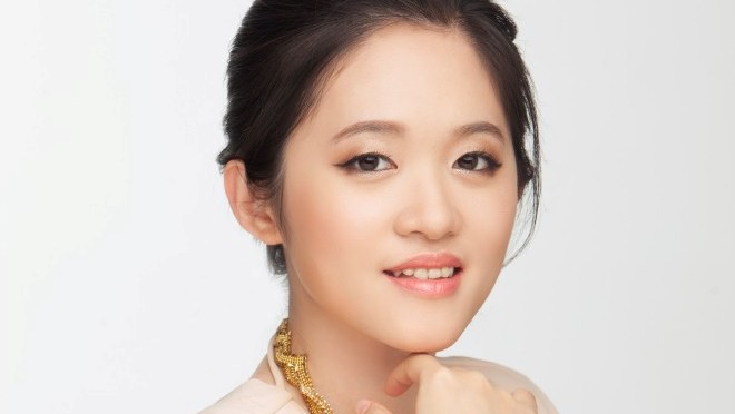 Pianist Trang Trịnh: 'Bình mới rượu cũ' vẫn ngon vô cùng!