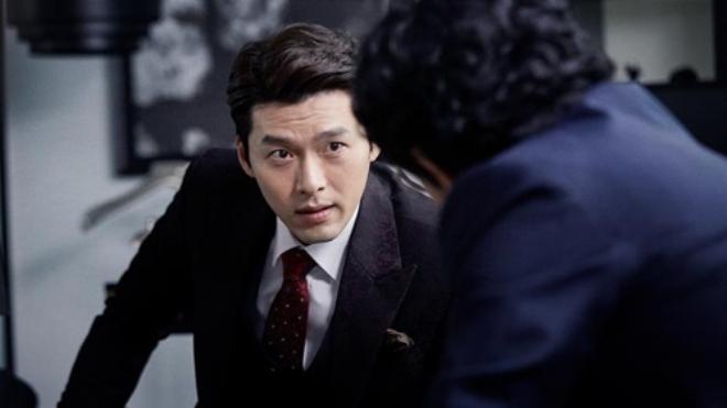 Hyun Bin tái xuất trong 'The Swindlers': Cùng chờ đợi 'nghệ sĩ lừa đảo'