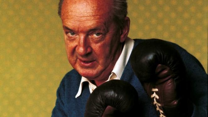 Xuất bản nhật ký giấc mơ 'thời gian trôi ngược' của Vladimir Nabokov