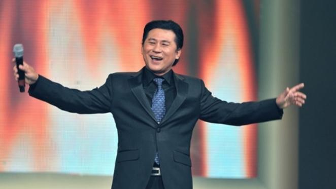 NSƯT Tạ Minh Tâm: Đem giọng opera 'đọ sức' với dàn nhạc giao hưởng và dàn hợp xướng