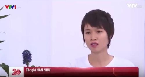 Lo lắng về vấn đề bản quyền, nhiều tác giả Việt gác bút?