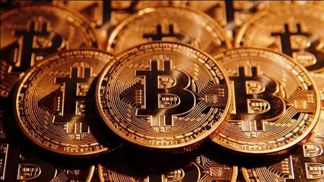 Giới đầu tư Bitcoin 'điên loạn' vì cơn sốt tăng giá