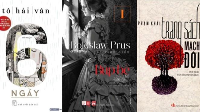 Giải thưởng Hội Nhà văn Hà Nội khuyết giải thơ: 'Mất mùa' không lo bằng... mất chất