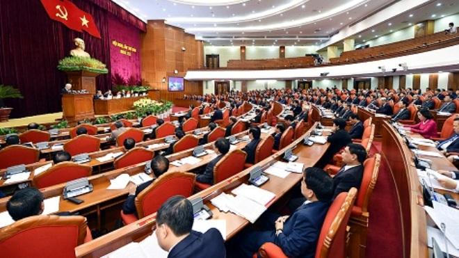 Bộ Chính trị ban hành Quy định về xử lý kỷ luật đảng viên vi phạm