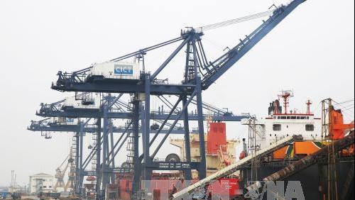 Ngân hàng Thế giới công bố Báo cáo Điểm lại kinh tế Việt Nam: Ổn định, tăng trưởng cao