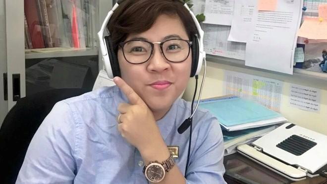 Giữ gìn sự trong sáng của Tiếng Việt (kỳ 6): Cần không, công cụ chuyển đổi phiên âm tiếng Việt?