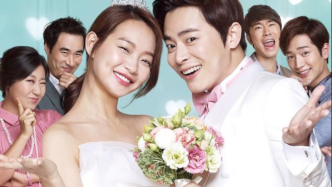 Chiếu miễn phí những phim Hàn đặc sắc tại Quảng Nam